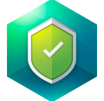 Kaspersky-Mobile-Security-logo-