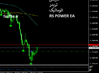 rs-power-ea-forex